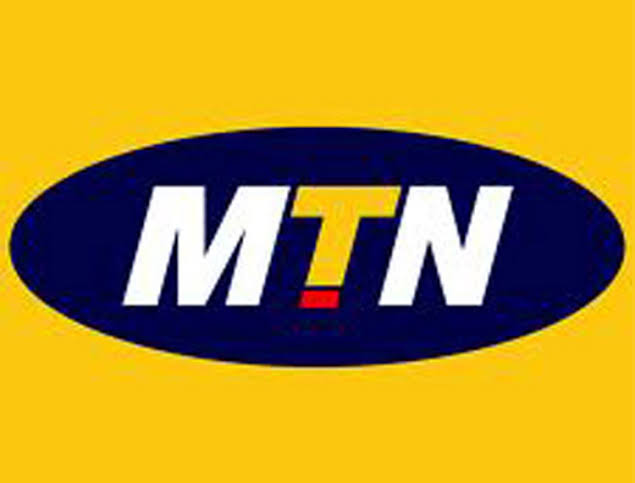 Just In: MTN Restores Airtime Recharges Via Banks
